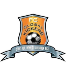 FC GLOBAL KICKERS