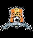 FC GLOBAL KICKERS