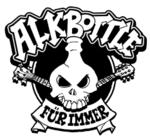 Alkbottle