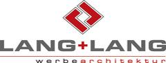 Lang + Lang