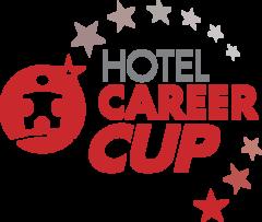 Hotel Career