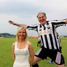FC-Global-Kickers-Auer-Krystyna
