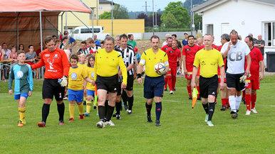 FC-Global-Kickers-Pinsdorf
