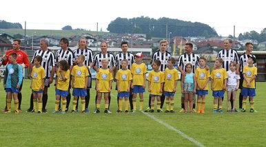 FC-Global-Kickers-Pinsdorf1