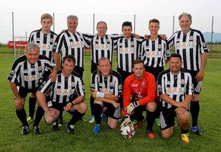 FC-Global-Kickers-Pinsdorf2