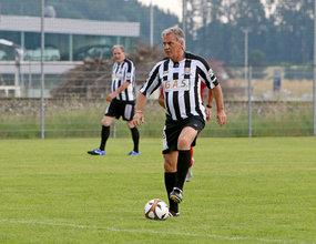 FC-Global-Kickers-Schachner-Auer