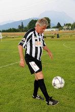 FC-Global-Kickers-schachner-pinsdorf