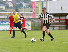 FC-Global-Kickers-Schicklgruber