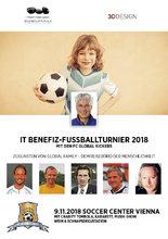 bild_FC_3C-GK-Benefiz-Turnier_2018_Einladung_final_WEB